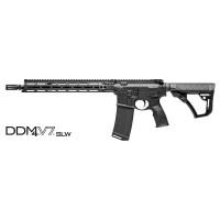 DANIEL DEFENSE DDM4 V7 SLW 5.56