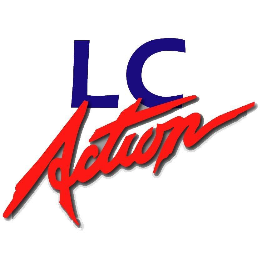 www.lcaction.com
